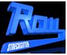 Rau Streckgitter GmbH