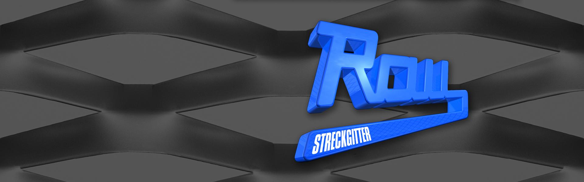 home_slider_rau_streckgitter_011