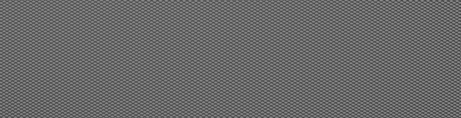 header_micromasche