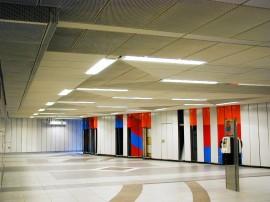 projekt_u_bahn_station